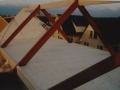 piershil-fazantstraat1-bouw-2000-16