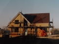 piershil-fazantstraat1-bouw-2000-18