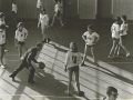 les-school-basketbal