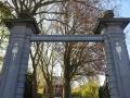 hof-van-moerkerken-03
