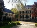 hof-van-moerkerken-09