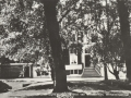 ansicht-05-1971