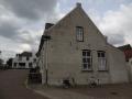 heinenoord-gemeentehuis-hofweg1-26juli2016-07
