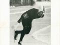 kees-verkerk-1966-flyer-04