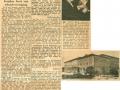 technische-school-opening-derotterdammer-15sept-1955