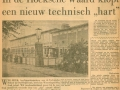 technische-school-opening-hetvrijevolk-15sept-1955-01