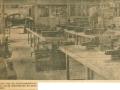 technische-school-opening-hetvrijevolk-15sept-1955-03