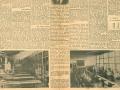 technische-school-opening-nieuwsbladhw-14sept-1955-02