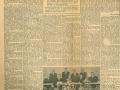 technische-school-opening-nieuwsbladhw-16sept-1955-02
