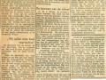 technische-school-opening-nieuwsbladhw-16sept-1955-03
