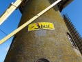 puttershoek-molen-delelie-8okt2016-01