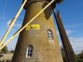 puttershoek-molen-delelie-8okt2016-03