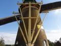 puttershoek-molen-delelie-8okt2016-05