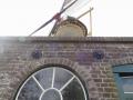 puttershoek-molen-delelie-8okt2016-16