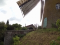 puttershoek-molen-delelie-8okt2016-17