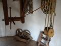 puttershoek-molen-delelie-8okt2016-25