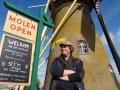 puttershoek-molen-delelie-8okt2016-37
