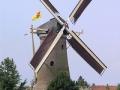 1846_DD van Dijk_De Eendracht_Dirksland