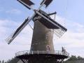 1846_DD van Dijk_De Zwaan_Ouddorp