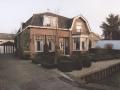 strijen-nieuwestraat-36-02