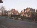strijen-nieuwestraat-36-03