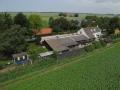 oudendijk72-goudswaard-luchtfoto-03