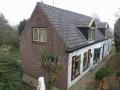 puttershoek-molendijk4-17dec2016-02