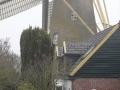 puttershoek-molendijk4-17dec2016-05