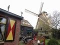 puttershoek-molendijk4-17dec2016-06