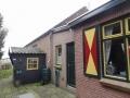 puttershoek-molendijk4-17dec2016-07