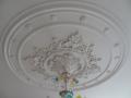 puttershoek-schouteinde67-plafond-01