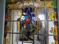 puttershoek-schouteinde67-vogel-galsinlood