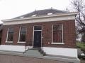 puttershoek-schouteinde67-voorkant-2015-02