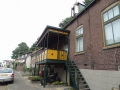 sgravendeel-gorsdijk1-21juli2016-0008