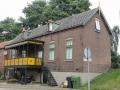 sgravendeel-gorsdijk1-21juli2016-0010