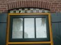 sgravendeel-gorsdijk1-21juli2016-0013