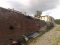piershil-sluisjesdijk-2010-sloop-05