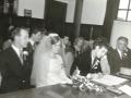 dorpsstraat45-huwelijk-andeweg-1969-02