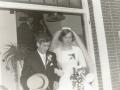 dorpsstraat45-huwelijk-andeweg-1969-03