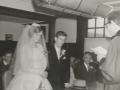 dorpsstraat45-huwelijk-andeweg-1969-04