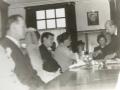 dorpsstraat45-huwelijk-andeweg-1969-06