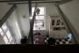 strijen-kerkstraat-59a-appartement-02
