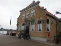 puttershoek-veerhuys-3juni2016-04