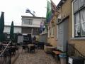 puttershoek-veerhuys-3juni2016-07