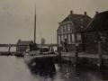 veerhuys-omstreeks-1900