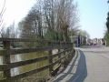 piershil-voorstraat-1april2007-01