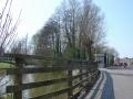 piershil-voorstraat-1april2007-02