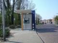 piershil-voorstraat-1april2007-03