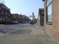 piershil-voorstraat-1april2007-04