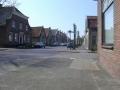 piershil-voorstraat-1april2007-05